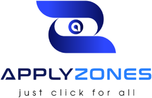 Study Abroad Application Platform | ApplyZones