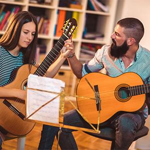 Du học Áo ngành âm nhạc
