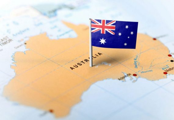 Australian Settlement Policy and 4 popular types of visa