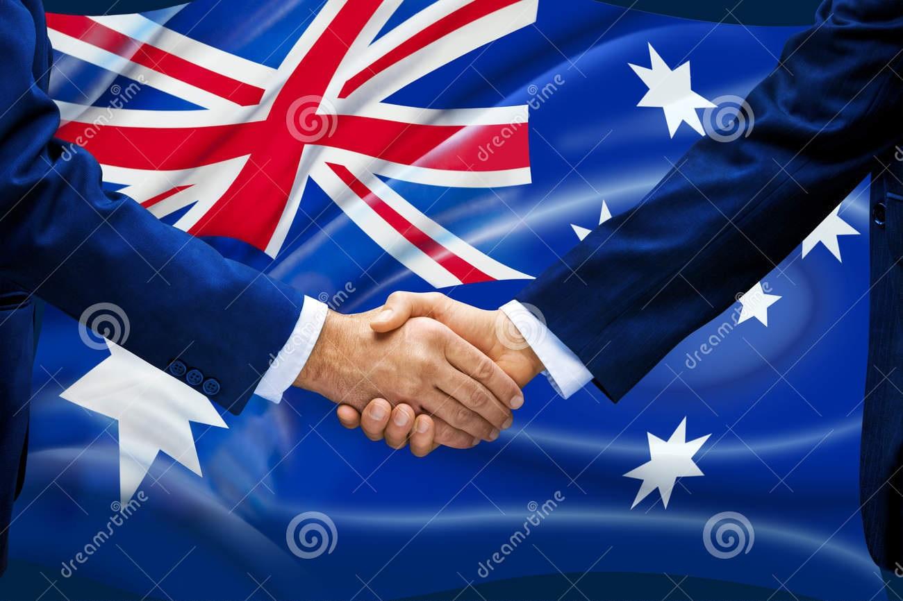 Australian Business Visas
