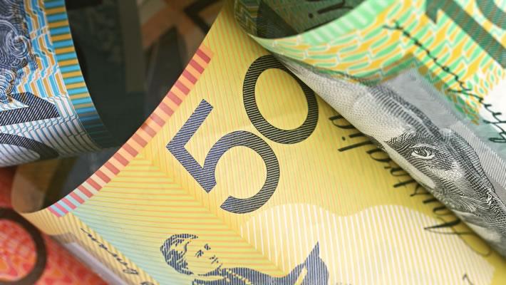 Người dân ở bang New South Wales được nhận 500 AUD do ảnh hưởng Covid 19