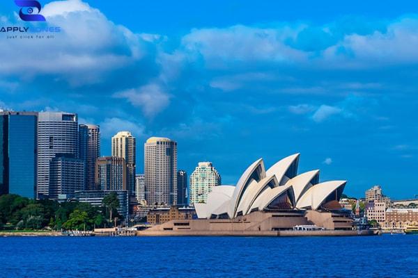 Bang New South Wales