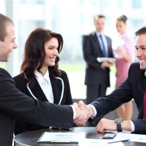 du học Úc ngành quản trị kinh doanh
