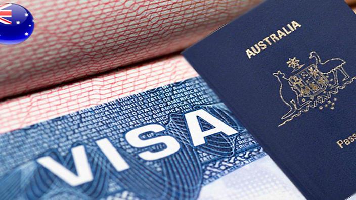 Visa 188 - Visa kinh doanh và đầu tư Úc