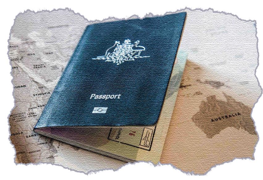 Chi phí xin visa du học Úc