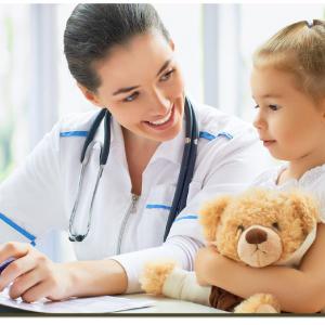Du học Úc ngành y tế sức khỏe