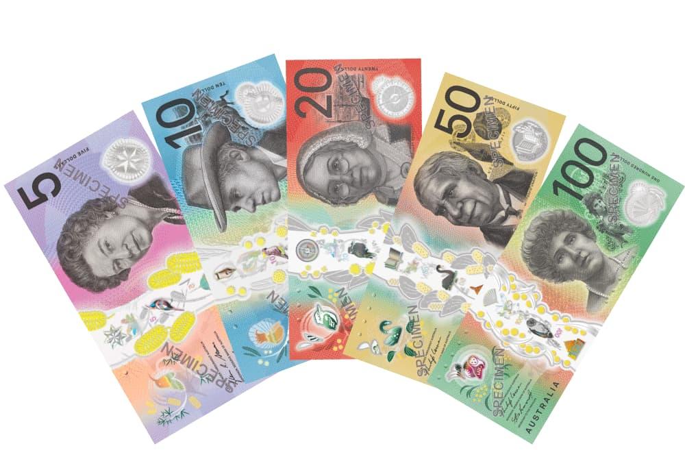 Chi phí du học Úc khá thấp