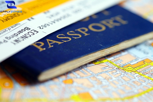 Có nhiều hình thức định cư visa khác nhau