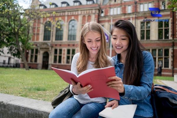 Danh sách các trường đào tạo ngành Y tại Úc