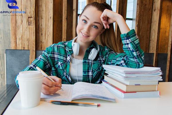 Điều kiện du học cấp 3 tại Úc
