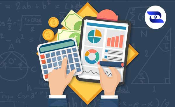Điều kiện du học Úc ngành kế toán - kiểm toán