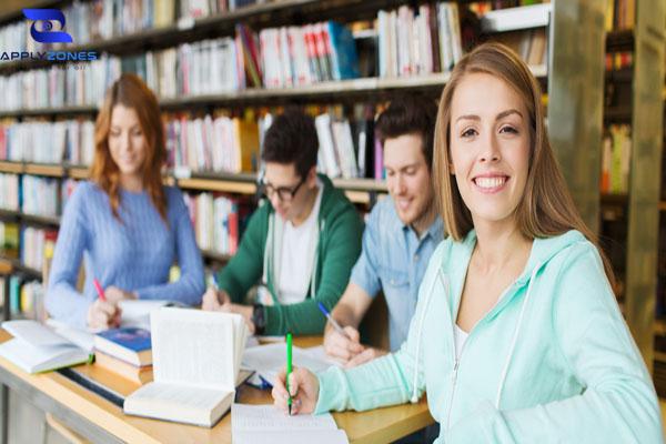 Điều kiện học thạc sĩ ở Úc