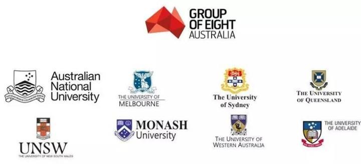 Du học Úc tại các trường thuộc G8 không khó như bạn nghĩ