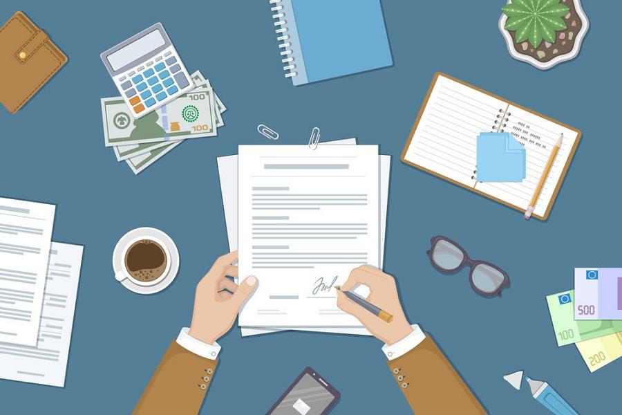 Hồ sơ du học Úc cần những giấy tờ gì?