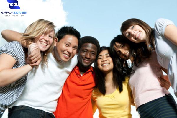 Hòa nhập với môi trường học tập tại Úc