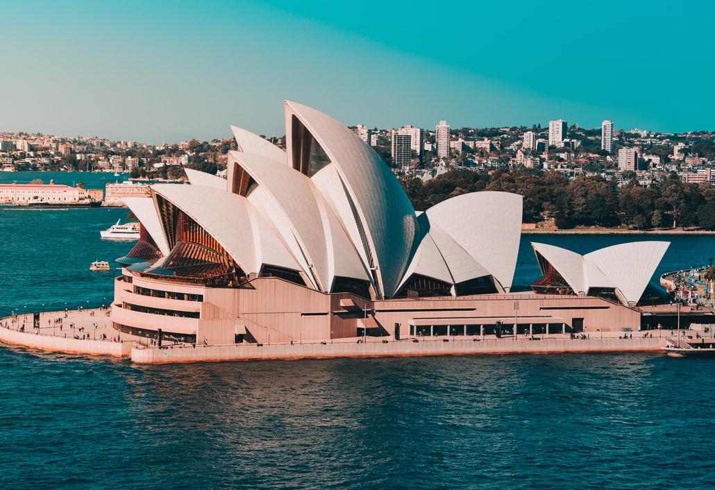 Bí quyết săn học bổng du học Úc toàn phần