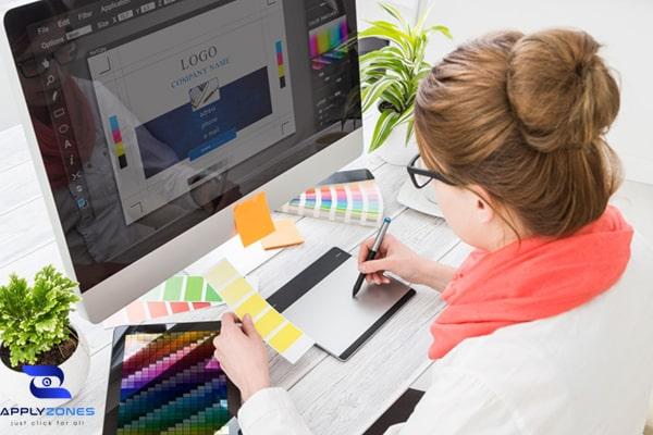 Ngành thiết kế đồ họa ở Úc học trong bao lâu
