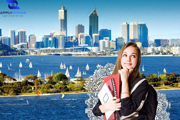 Những lưu ý du học và định cư tại Úc