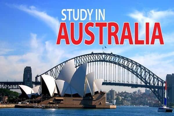 Những vấn đề cần chú ý khi du học Úc