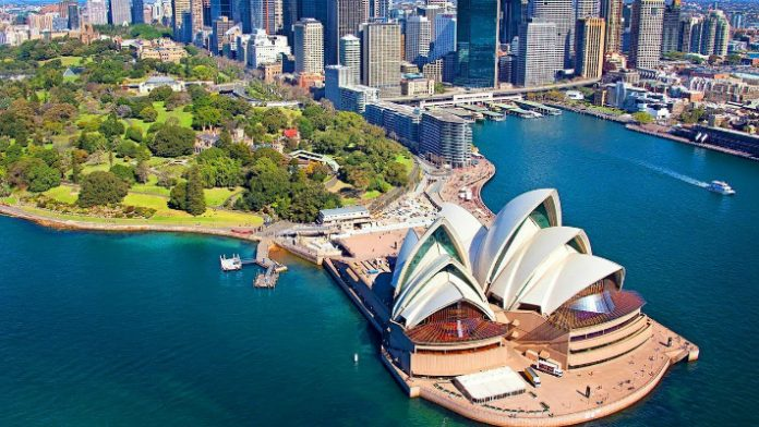 Prepare well for your study abroad journey in Australia