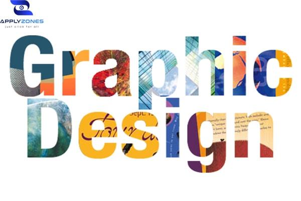 Thông tin ngành Graphic Design ở Úc