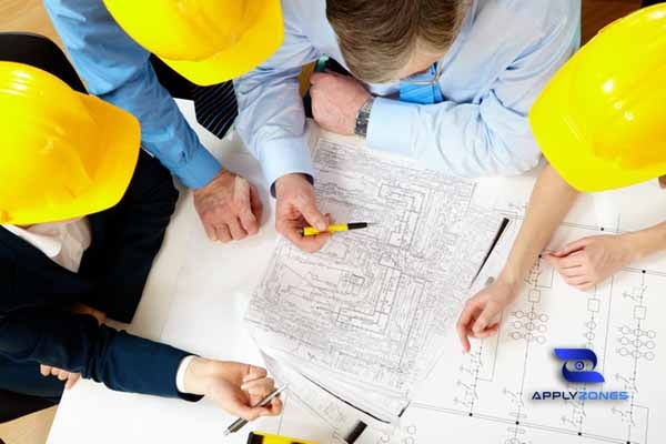 Tốt nghiệp ngành kiến trúc ở Úc ra trường làm gì?