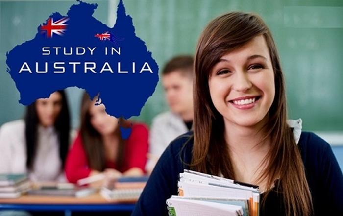 Trung tâm tư vấn du học Úc tốt nhất