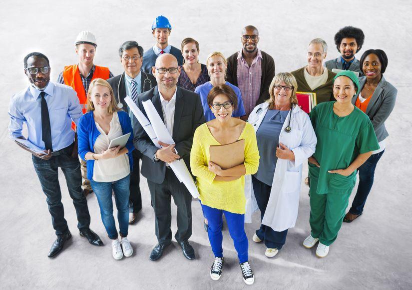 Thông tin việc làm tại Úc được đăng tải hàng ngày