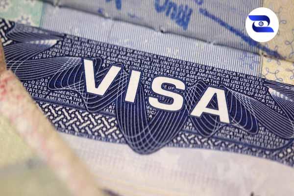 Visa Anh Quốc có rất nhiều loại