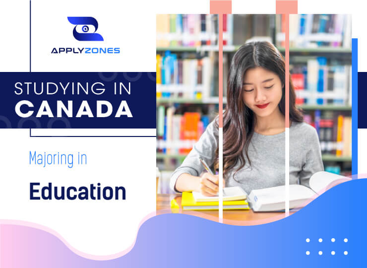 Is studying Education in Canada a right choice?