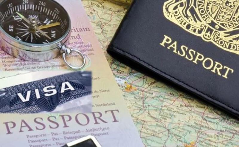 Netherlands student visa application procedure is a problem for many international students
