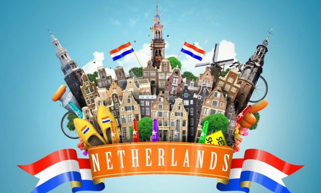 Requirements for studying in the Netherlands that you should know