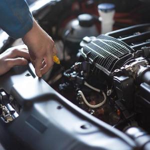 Du học Nhật Bản ngành cơ khí ô tô