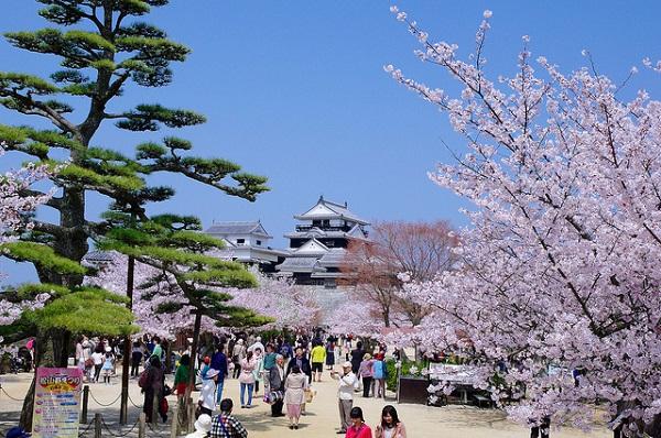 Rất nhiều lợi ích khi bạn du học Nhật Bản vào năm 2021