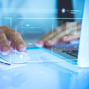 Du học Malta ngành công nghệ thông tin