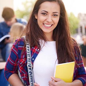 Du học Malta ngành khoa học xã hội và truyền thông