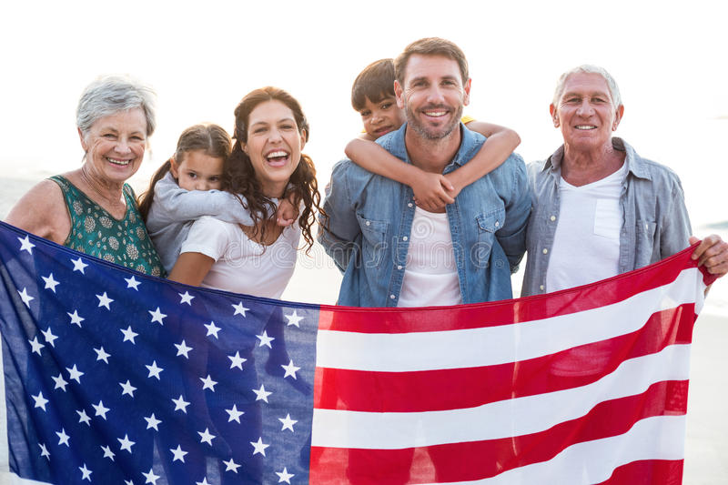 F4 visa application process is divided into different stages
