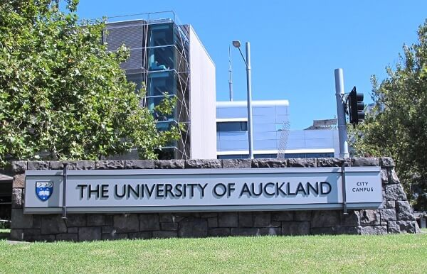 New Zealand universities always focus on investing in the quality of teaching