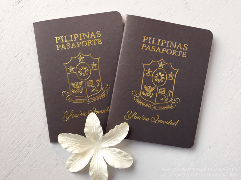 Philippines immigration opportunities