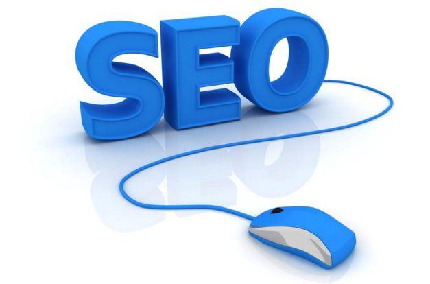 Tuyển dụng chuyên viên SEO Website
