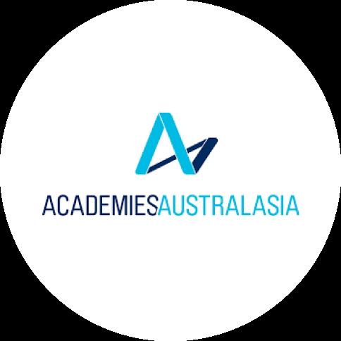Image of Academies Australasia Polytechnic - Melbourne campus