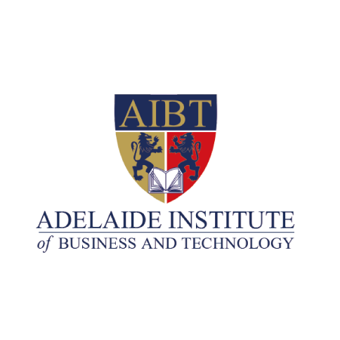 Image of Adelaide Institute of Business and Technology