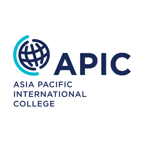 Image of Asia Pacific International College - Melbourne Campus