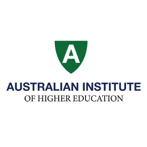 Image of Australian Institute of Higher Education