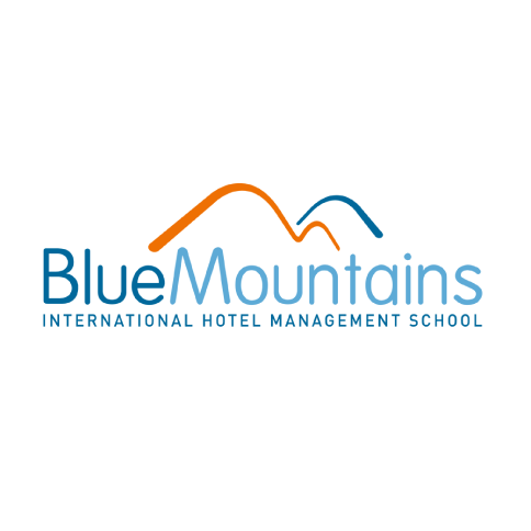 Image of Blue Mountains International Hotel Management School - Melbourne Campus