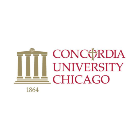 Image of Concordia University Chicago