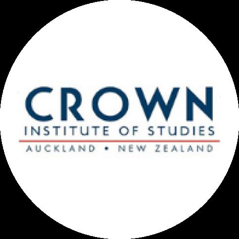 Image of Crown Institute of Studies (CROWN)