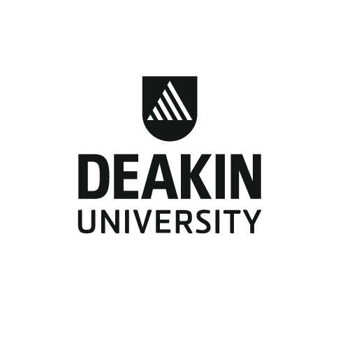 Image of Deakin University - Burwood Campus