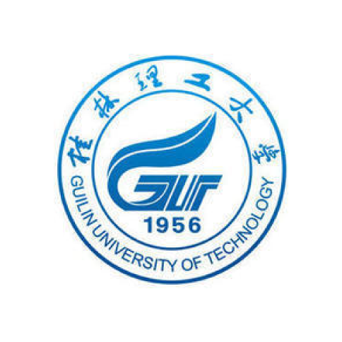 Image of Guilin University of Technology