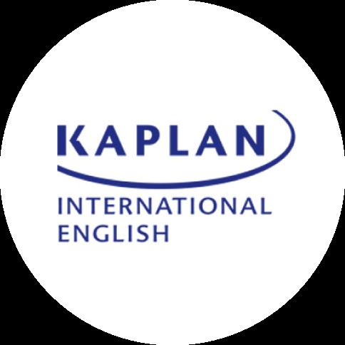Image of Kaplan International English - Adelaide Campus